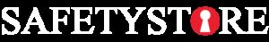 Safetystore Logo
