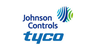 johnsen controls tyco