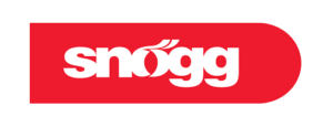 Snøgg logo