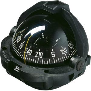 Rattmerket kompass